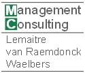 ManagementConsulting